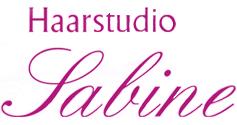 Haarstudio Sabine – Ihr Friseur in Edingen